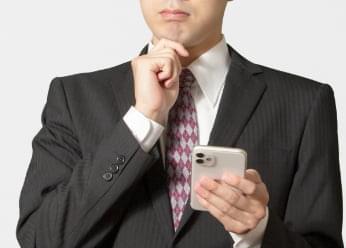 法人向けの携帯電話を導入したい 社内の通信コストを見直したい スマートフォンを使って業務の効率化を図りたい